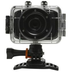 Denver Kamera sportowa hd  act-1302t wodoodporna