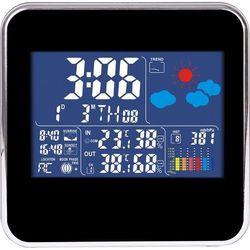 Stacja pogody BIOTERM 180408