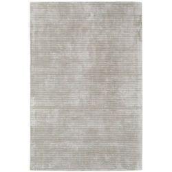 Arte Dywan katherine carnaby chrome stripe feather 120x180