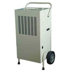 Osuszacz powietrza dh 772 + gratisowy grzejnik elektryczny marki Master - partner handlowy