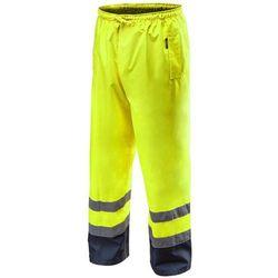 Spodnie robocze NEO 81-770-XL (rozmiar XL)