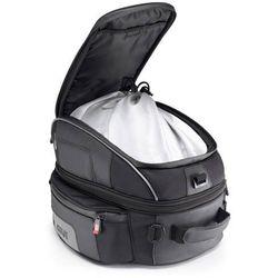 Tankbag Givi XS306 (25 litrów, wymaga uchwytu BF..) - produkt z kategorii- tankbagi