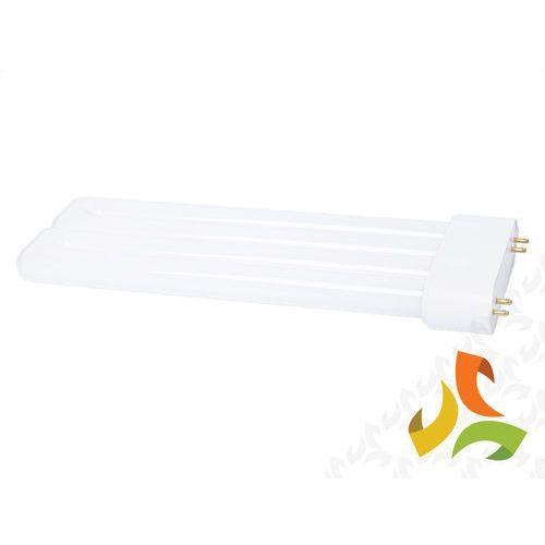 Świetlówka 36W/830/4P 2G10 DULUX F OSRAM - produkt z kategorii- świetlówki