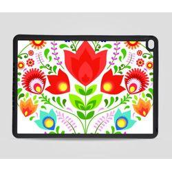 Etui na iPad Air 2: Folkowe kwiaty - sprawdź w wybranym sklepie