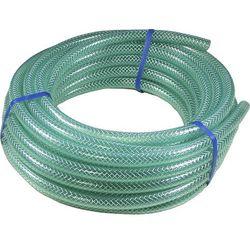 wąż ogrodowy exkluziv mat 1