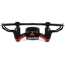 Dron Overmax X-Bee Drone 1.0 - produkt z kategorii- Drony