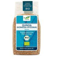 Bio Planet: quinoa biała (komosa ryżowa) BIO - 250 g (5907814663702)