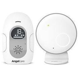 Niania elektroniczna ac110 marki Angelcare