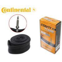 Continental Co0181521 dętka  tour 26'' x 1,4'' - 1,75'' wentyl presta 42 mm