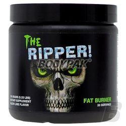 Cobra Labs The Ripper! 150g, kup u jednego z partnerów
