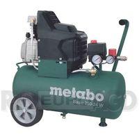 basic 250-24 w (6.01533.00) - produkt w magazynie - szybka wysyłka! marki Metabo
