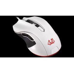 Asus Cerberus Mouse Arctic 90YH00W1-BAUA00