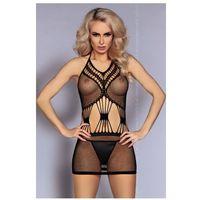 Yeliz koszulka marki Livco corsetti