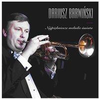 Emi music Barwinski, dariusz - najpiekniejsze melodie swiata  5904003981890 (5904003981890)
