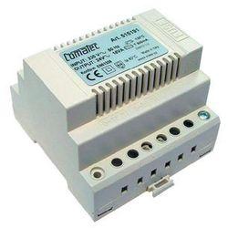 Transformator na szynę DIN Comatec TBD2/018.24/F4, kup u jednego z partnerów