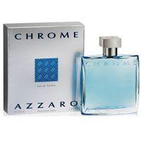 Azzaro Chrome Men 100ml EdT
