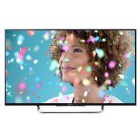 TV LED Sony KDL-42W705