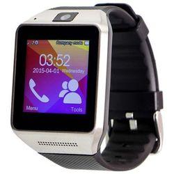 Garett G15, produkt z kat. smartwatche