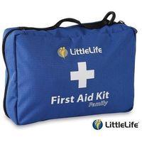 Apteczka Family First Aid Kit z kategorii Pozostałe przybory i akcesoria higieny