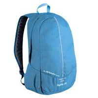 Spokey  zigsta 18 - plecak; 18 l (5901180376792)