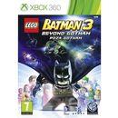 Lego Batman 3 Poza Gotham (Xbox 360)