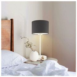 Lampka nocna do sypialni NICEA, 14525/43