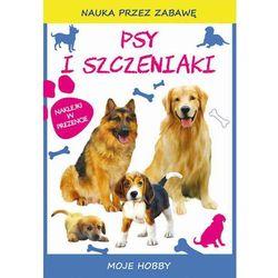 Psy i szczeniaki (kategoria: Film i teatr)