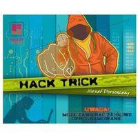 Hack Trick FG (5904730507035)