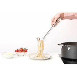 Brabantia Łyżka do spagetti profile 2.0