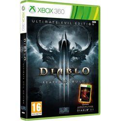 Diablo III Ultimate Evil [kategoria wiekowa: 16+]