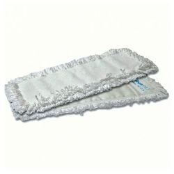 Clean Mop kieszeniowy extra 40 cm
