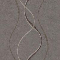 Fiducia 425000 tapeta ścienna RASCH - produkt z kategorii- Tapety