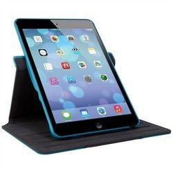 versavu ipad mini with retina niebieskie od producenta Targus