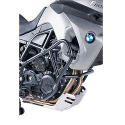Gmole PUIG do BMW F650GS 08-12, F700GS 12-16, F800GS 08-12 - oferta [05cdde4443ff7585]