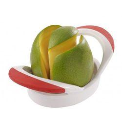 Westmark, krajalnica do mango