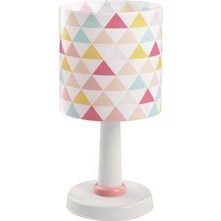 Dalber 72631 lampa stolikowa happy