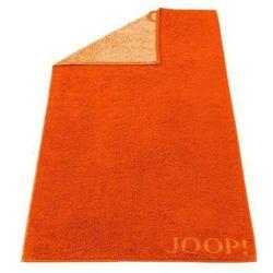 Ręcznik 30x30 cm Classic Doubleface pomarańczowy