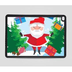 Etui na iPad Air 2: Power of Santa Claus - sprawdź w wybranym sklepie