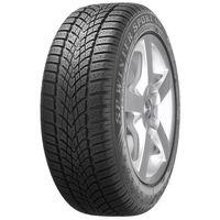 Dunlop SP Winter Sport 4D 195/55 R15 85 H
