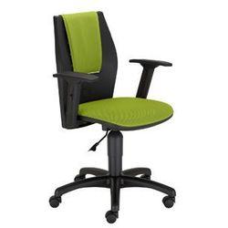 Krzesło obrotowe e-volve r25s marki Nowy styl