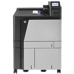 HP M855x+, drukarka laserowa