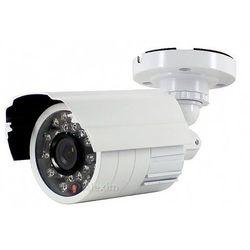 Kamera dzień/noc, hermetyczna, zewnętrzna AHD TH24Bi720p AHD-M C (kamera przemysłowa)