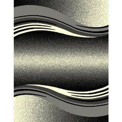 4home Spoltex dywan enigma 9358 grey, 120 x 170 cm