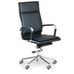 Krzesło biurowe kit classic, czarny marki B2b partner