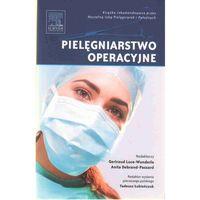 Pielęgniarstwo operacyjne, Urban  Partner