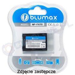 Blumax NP-50/D-LI68 (akumulator fotograficzny)