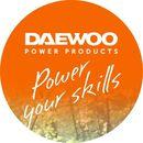 Daewoo dlm 5500sv kosiarka spalinowa do trawy z napędem moc 4,9km centralna regulacja - oficjalny dystrybutor - autoryzowany dealer daewoo (8800356872304)