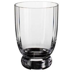 - new cottage - szklanka do wody 11-3753-1300 marki Villeroy & boch
