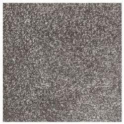 Wykładzina dywanowa Bordeaux 274 4 m szara (3663602212904)
