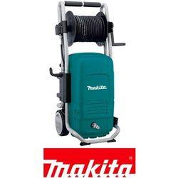 Makita HW151 do mycia pod ciśnieniem